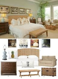 Seagrass Bench Bedroom BEST HOUSE DESIGN fortable and Durable