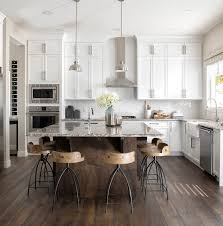 Bates Design Calgary Staging Packages Bates Interior Design