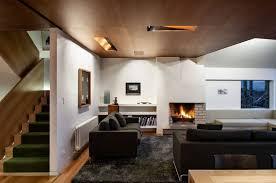 Small Picture Livingroom Modern Home Design Ideas House Exteriors