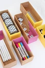 diy desk organizer ideas.  Ideas And Diy Desk Organizer Ideas 4