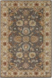 kathy ireland rugs awesome 33 best area rugs images on of kathy ireland rugs awesome