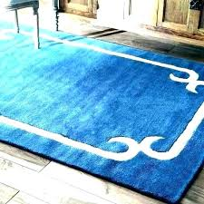jungle rugs for nursery baby blue rugs boy nursery ideas jungle for that are rug light jungle rugs for nursery jungle nursery rug baby