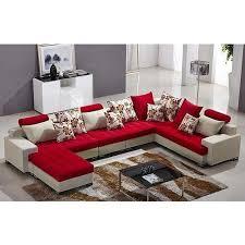 unique sofa designs. Beautiful Designs Designer Sofa Set Throughout Unique Designs S
