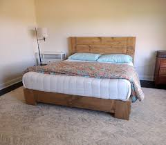 solid wood platform bed siesta carries a large selection of solid