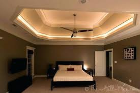 recessed lights in bedroom recessed lighting in bedroom recessed lighting bedroom bedroom color idea ceiling lighting recessed lights in bedroom