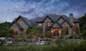 Custom Home Design   Joe Carrick DesignPrevNext