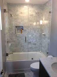 bath shower doors glass frameless on bathroom in shower bathtub shower doors menards glass frameless plexi