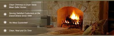 mr soots chimney sweep inc