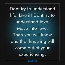 Quotes In Life Adorable Best 48 Osho Quotes On Life Love Happiness