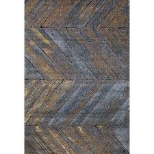 gray trellis rug modern area rugs grey trellis rug com with inspirations 3 for living room