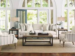comfortable sofa sets. Brilliant Sofa It Is Important To Consider Your Basic Requirements Color Space And  Dcor Before You Begin Search Measure The Space Where Want Sofa Set  Throughout Comfortable Sofa Sets