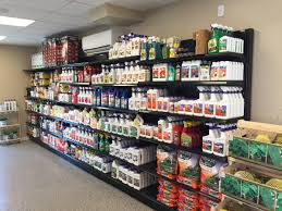 liquid fertilizers zainos nursery garden center jericho turnpike westbury newyork