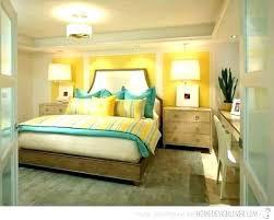 teen bedroom ideas yellow. Yellow Bedroom Ideas Pale  Decorating And Grey . Teen N