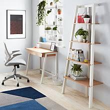 john lewis office furniture. buy house by john lewis cuthbert office furniture online at johnlewiscom