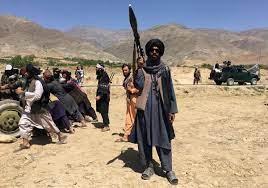 تحليل: مسار طالبان المتشدد يفاقم معضلة أفغانستان - NetieNews.com