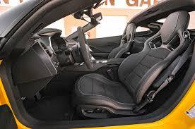 chevrolet corvette 2015 interior. 31 53 chevrolet corvette 2015 interior