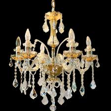 chandelier light philippine crystal chandelier md6236 e14 crystal chandelier md6236