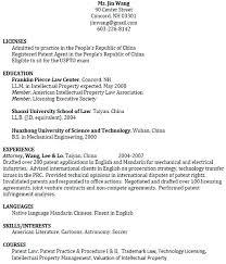 Insurance Broker Resume Insurance Broker Resume Objective Create