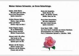 Gedicht 60 Geburtstag Mama Einzigartig Geburtstagsgedichte Sprüche