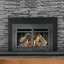 natural gas fireplace inserts menards canada home depot
