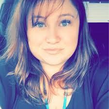 Brooke Ratliff (@brookelratliff)   Twitter
