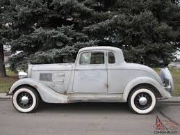 1934 Plymouth Coupe from UK...Ebay (1066×800)   1918-50s 2-dr ...