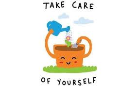 Self-Care Strategies | Learning Boosters | Tutoring in Hobart & Online