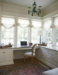 sunroom office ideas. Best Sunroom Office Ideas On Pinterest Small Sun Home S