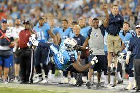 Tennessee Titans Depth Chart 2012 Tennessee Titans Daily Links Ir Now Features A Lazarus