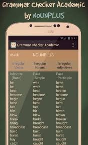 essay grammar and punctuation checker  grammar checker and plagiarism checker for students to check slideplayer grammar and punctuation checker virtualwritingtutor