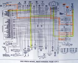 wiring diagram yzf 600 thundercat wire center \u2022 Simple Wiring Diagrams yamaha yzf 600 wiring diagram free download wiring diagram schematic rh inkshirts co yamaha fz6r yamaha