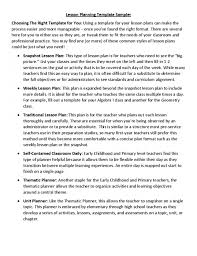 lesson plan design template format social studies plans  about my mom essay videographer resume automation perl python qa social studies lesson plans 4th grade