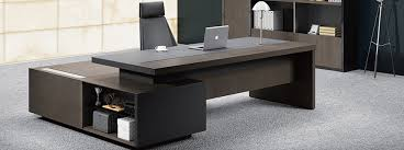 cabin office furniture. 5 Quick Tips To Select L-Shaped Office Furniture Cabin P