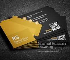 Professional Business Card Templates New Modern Style Corporate Business Cards Design Graphic Design