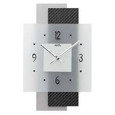 ams quartz wall clock w9243 clocks