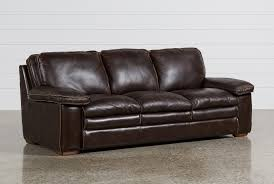 leather couches. Display Product Reviews For WALTER LEATHER SOFA Leather Couches 2