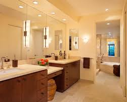 bathroom lighting solutions. Bathroom Lighting Houzz Getting Your Just Right   Leviton Home Solutions G