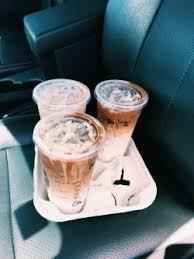 starbucks coffee tumblr. Fine Starbucks Princess KyWant More Pins Follow Me Perfect0714 Intended Starbucks Coffee Tumblr B