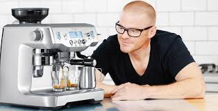 Out of all of the positive characteristics of the product, remember that there is always the potential for a lemon. Best Semi Automatic Espresso Machines Of 2020 Coffee On Point