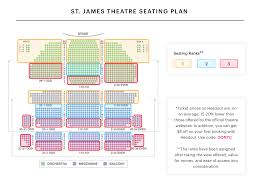 Minskoff Theatre New York Ny Seating Chart Minskoff Theatre Seating Chart Seat Chart Gallery Part 4