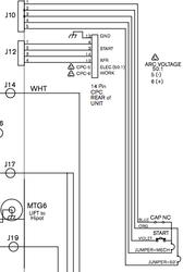hypertherm safety switch hypertherm 65 safety switch screen shot 2012 05 01 7