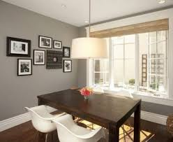 trendy paint colorsHow to Choose the Right Color Scheme for a Room