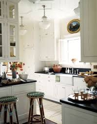 Apartment Galley Kitchen Kitchen Galley Kitchen Apartment Holiday Dining Freezers
