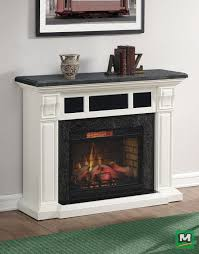 you ll get nice and toasty when sitting nearby this chimneyfree 57