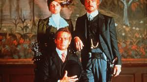 Juegos que se puedan jugar en la vida real. Movies On Tv This Week April 5 Butch Cassidy And The Sundance Kid Los Angeles Times