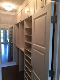 quality custom closets 122 photos 14 reviews cabinetry 4304 di paolo ctr glenview il phone number yelp