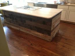 full size of kitchen island 37 unique reclaimed wood kitchen island images ideas recycled countertops