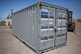 Sea Land Containers For Sale California City Shipping Storage Containers Midstate Containers
