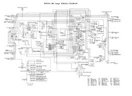 wiring diagram honda odyssey the wiring diagram 2010 honda pilot wiring diagram 2010 wiring diagrams for wiring diagram