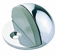image of door stopper design